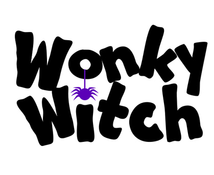 wonky witch logo.png