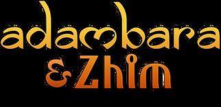 adambara 2 logo transparent.png