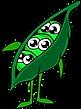 peas2.png