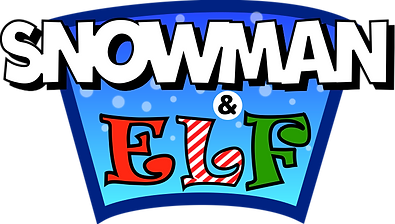 snowman and elf.png