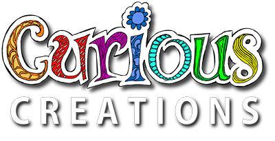 Curiopus Creations logo