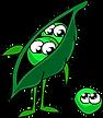 peas1.png