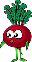 beetroot1.png