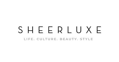 SheerLuxe One5 Health.jpg