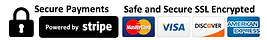 Stripe Secure Payments.png