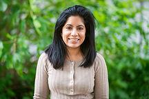 Dr Mehma Rai.jpg