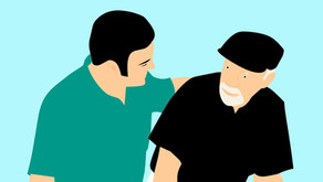 Advice for vulnerable and extremely vulnerable individuals