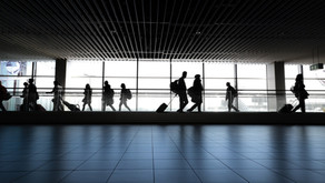 Get up to speed with the new Covid-19 Testing Rules for International Arrivals into the UK