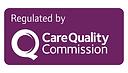 CCQ One5 Health
