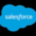 salesforce-logo-png-1.png
