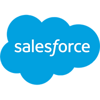 salesforce-logo-png-1.png