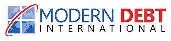 Logo_Xero.jpg