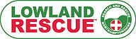 Northamptonshire Search & Rescue Logo
