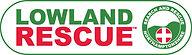 Northamptonshire Search & Rescue Logo