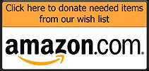 amazon_wishlist_button-600x285.png