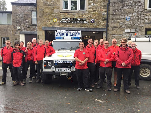 NSAR visits Mountain Rescue.jpeg