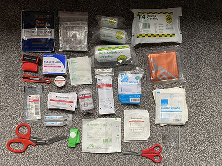 First aid kit contents.jpg