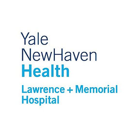 LM Yale New Haven.jpg