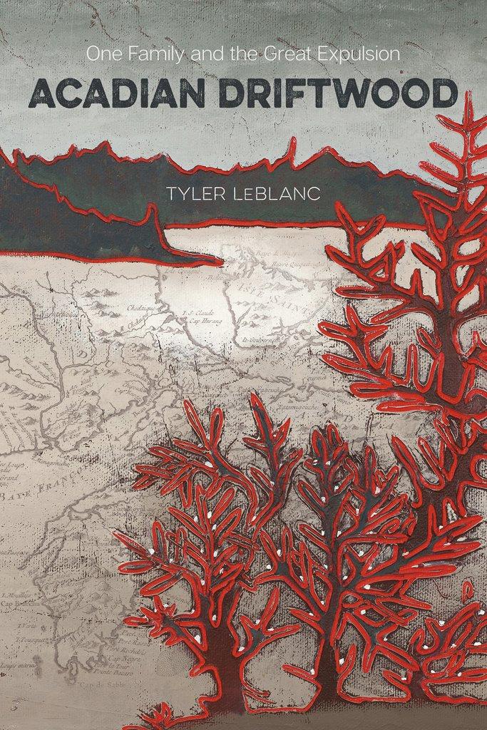 Acadian Driftwood.jpg