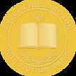 Evelyn Medallion.png