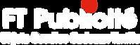 Logo FTPUB_blanc.png