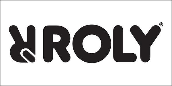 Logo_Roly.jpg