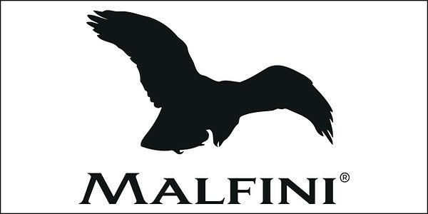 Logo_Malfini.jpg