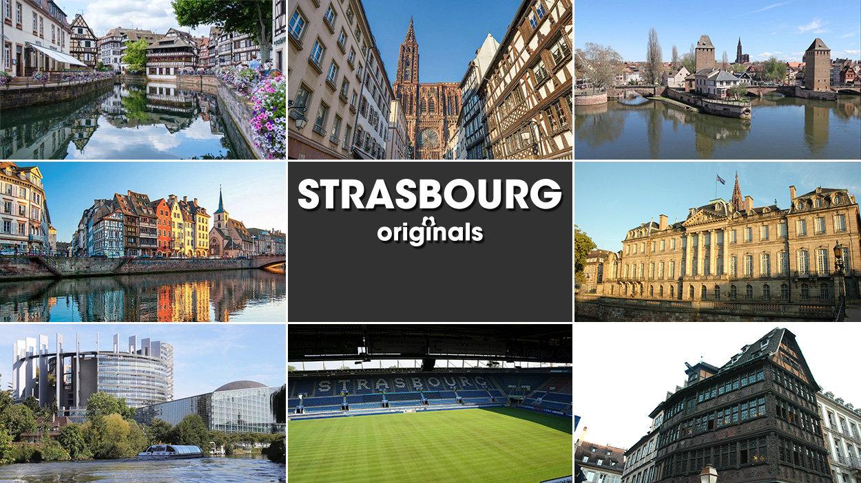 Image_fond_Strasbourg.jpg