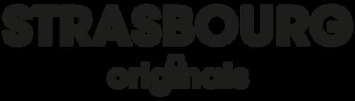 Logo_Strasbourg.png