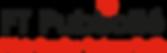 Logo_FTPUB.png