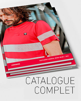 CATALOGUE COMPLET.jpg
