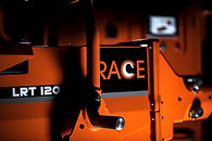 RACELRT120_00001.jpg