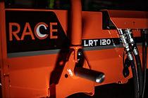 RACELRT120_00007.jpg