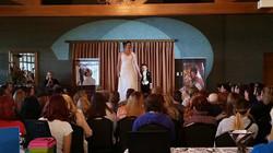 Here Come the Bride Bridal Show