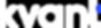 logo white + square.png