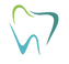 TUG_logo_transparent.png