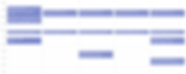 Skjermbilde 2020-03-30 kl. 10.56.56.png