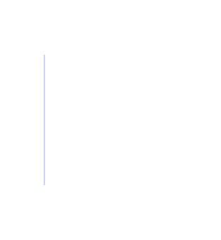 competence blueprint big.png