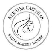 KG-Online-Academy-Member-Badge-300x298 (