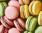 macarons%2520les%2520classiques_edited_e