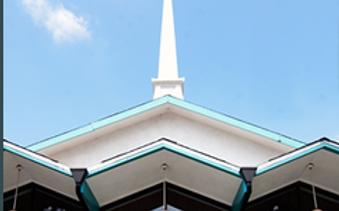Mbc Church image.png