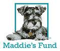 maddies fund.jpg