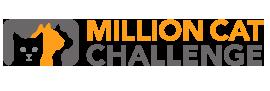 logo--millioncatchallenge2016.png