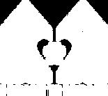 H2H-logo-white.png