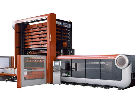LC-3015F1NT+ASF-3015F1