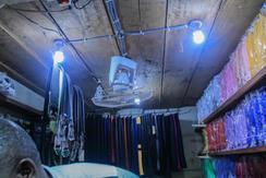 Ita-Osu-market-Shop-receiving-power.jpg