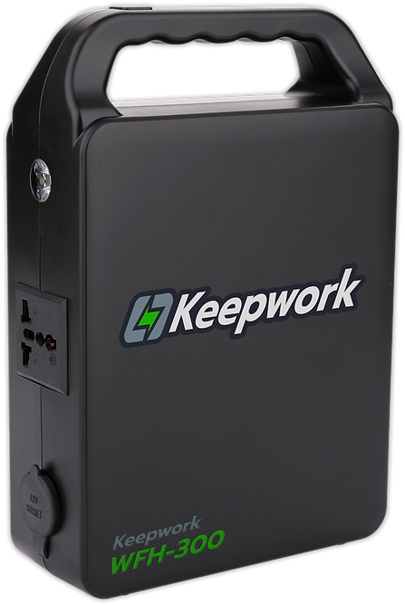 device-key.png