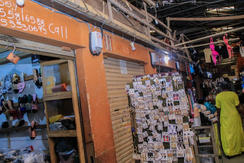 Ita-Osu-Market-Shops-in-H-line-enjoying-