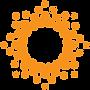 icon_orange_transparent.png