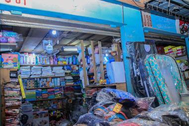 Ita-Osu-Market-General-goods-store-exper
